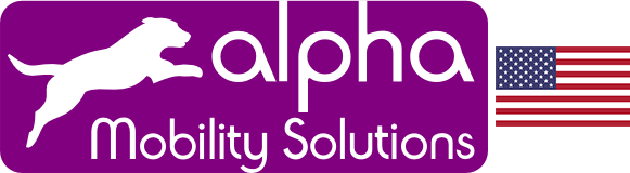 AlphaMobility-Logo-USA